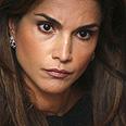 Jordan's Queen Rania Photo: Reuters