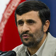Ahmadinejad: Change US approach Photo: Reuters