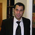 Attorney Shai Roda