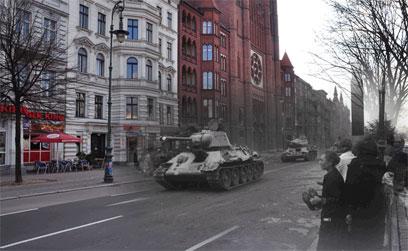 ברלין, 1945 ()