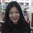 Rachel Guo