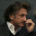 Sean Penn has already confirmed his participation Photo: AFP