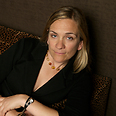 Tracy Chevalier Photo: GettyImages