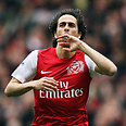 &#39;Prominent.&#39; Benayoun Photo: Gettyimages image bank