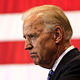 Joe Biden Photo: AP