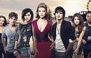 90210 עונה 4