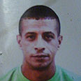 Omar Abu Jariban Reproduction photo: B'Tselem