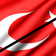 First few months of 2013 record 13% increase in volume of trade between Israel and Turkey Photo: Shutterstock