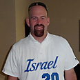 Kevin Youkilis could beef up Israel's roster Photo: Jeff Feinstein