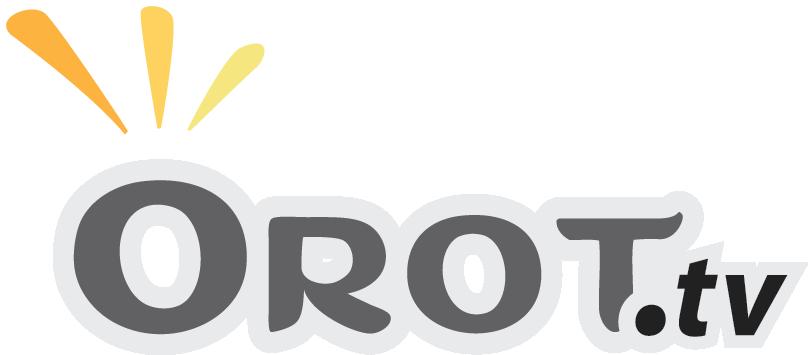 Orot logo