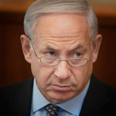 Prime Minister Benjamin Netanyahu Photo: AP