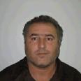 Iyad Jamil Assad al-Johari