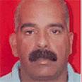 Marwan Ibrahim Tawfik Maadi