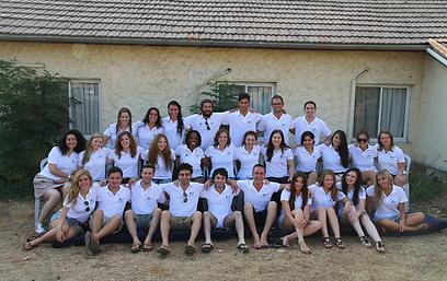 Hallelujah 2012's finalists