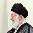 'No surrender.' Khamenei