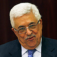 Mahmoud Abbas Photo: Reuters