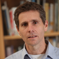 Professor Yuval Shany