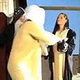 Scene from the film (Screenshot)