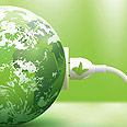 New energy efficiency (Illustration) Photo: Shutterstock