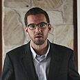 HRW reports Hamas abuse