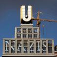 Dortmund, Germany Photo: Reuters