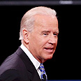 Joe Biden (Archives) Photo: Reuters