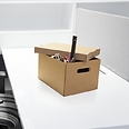 Workers sent packing (illustration) Photo: Shutterstock