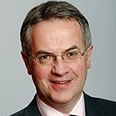 Environment Minister Alex Attwood