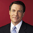 Jonathan Mann Photo: CNN