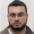 Murad Muhammad Khaled Abu Baha