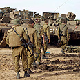 IDF troops during operation (Illustration) Photo: Reuters