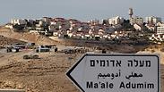 Settlement Spending Photo: Reuters