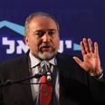 FM to resign? Photo: Gil Yohanan
