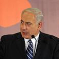 Netanyahu - 35 mandates Photo: Moshe Milner, GPO