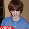 Adam Lanza (archives) Photo: ABC