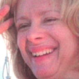 Gunman's mother, Nancy Lanza