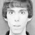 The gunman, Adam Lanza 
