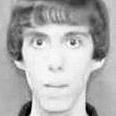 The gunman, Adam Lanza