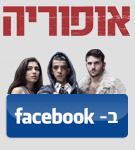 אופוריה בפייסבוק