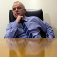 Steinitz brushes off criticism over Likud's economic policies Photo: Reuters