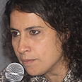 Asma Agbarieh-Zahalka
