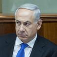 Benjamin Netanyahu Photo: Emil Salman