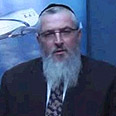 Rabbi Yochanan Hayout 