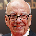 Rupert Murdoch Photo: Gettyimages