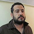 Yussef Warda from Qalansawe