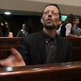 Is Feiglin the impetus? Photo: Gil Yohanan