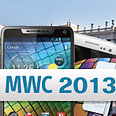 'Platform for strategic cooperation with key players in global mobile market'