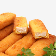 Fish sticks (illustration) Photo: Shutterstock