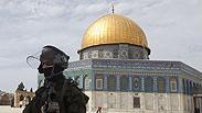 Photo: AFP