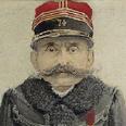 The real culprit: Ferdinand Esterhazy